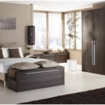 rift oak fitted bedroom.jpg
