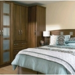 walnut fitted bedroom.jpg